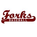 Forks Baseball