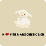 Lamb - In Love