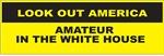 White House Amateur