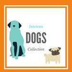 Dog Lover T-shirts & Gifts for Dog Lovers