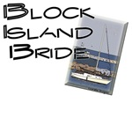 Block Island Bride T-shirts & Gifts