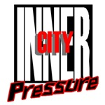 Inner City Pressure T-shirts