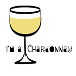 Chardonnay Drinker T-shirts and Wine Gifts