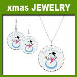 Christmas Jewelry Gifts