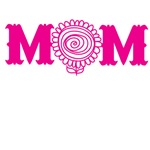 Mom T-shirts, Bags and Gifts