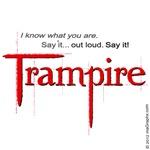 Trampire