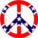 Redneck Hippie