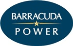 Barracuda Power