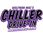Chiller Drive-In - PURPLE