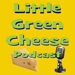 LGW Podcast