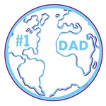OYOOS #1 Dad World