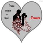 OYOOS Wedding design