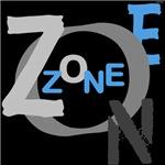 OYOOS Zone design