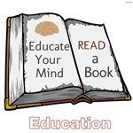 OYOOS Education, Read a Book design