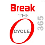 OYOOS Break the Cycle design