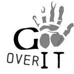 OYOOS Git Over