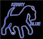 Kerry Blue