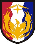 36th Sustainment Brigade