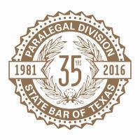 35th Anniversary - Bronze