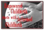 Empowered Childbirth