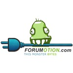MonsterBytes