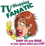 TV Shopping FANATIC
