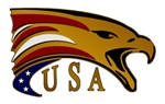 U.S.A. Eagle
