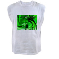 Pot Leaf -Mens Shirts