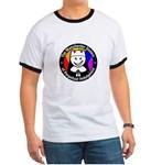Sisterly T-Shirts