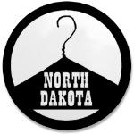 North Dakota Abortion Ban
