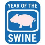 Year of the Swine