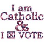 Catholic Vote