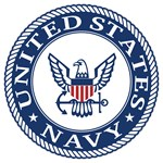 US Navy Symbol