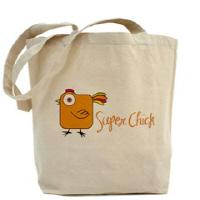 Super Chick