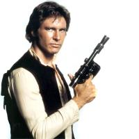 Han Quotes