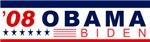 Obama - Biden (classic)
