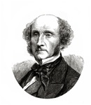 John Stuart Mill Thinker Quotes
