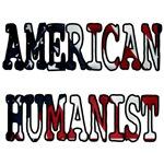 American Humanist Stuff
