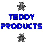 Teddy Products