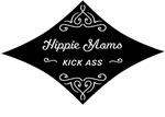 Hippie Moms Kick Ass