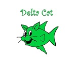 Delta Cat