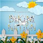 Bikini Nation