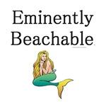 Eminently Beachable