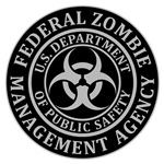 Federal Zombie Management Agency