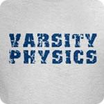 Varsity Physics