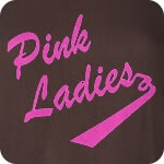 Pink Ladies T-Shirt