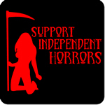 Support Independent Horrors