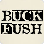 Buck Fush [Fuck Bush]
