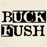 Buck Fush [Fuck Bush]
