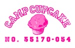 Camp Cupcake No. 55170-054